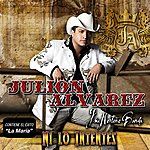 Julion Alvarez Y Su Norteo Banda