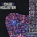 Chad Hollister Chad Hollister