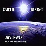 Joy Davis Earth Rising