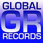 Alberto Vazquez Fantasy (6-Track Maxi-Single)