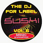 Bypass The Dj For Label, Vol.6