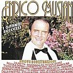 Enrico Musiani I Grandi Successi