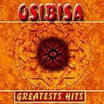 Osibisa Greatest Hits