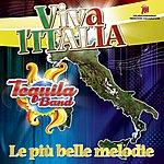 Tequila Viva L'italia