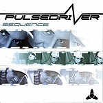 Pulsedriver Sequence