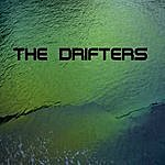 The Drifters All Hits