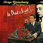 Serge Gainsbourg Du Chant À La Une! (Vol. 1 & 2)
