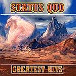 Status Quo Status Quo : Greatest Hits