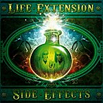 Life Extension Side Effects