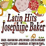 Josephine Baker Latin Hits