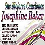 Josephine Baker Sus Mejores Canciones