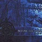 Before The Dawn The Ghost