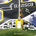 El Zisco Escape