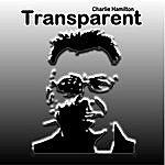 Charlie Hamilton Transparent