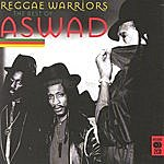 Aswad Reggae Warriors: The Best Of Aswad