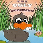 R.P. The Ugly Duckling