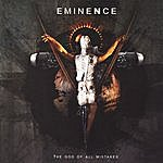 Eminence The God Of All Mistakes