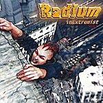 Radium In Extremist, Vol. 1