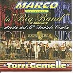 Marco Torri Gemelle