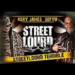 Sefyu Street Lourd 2