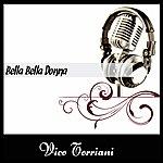 Vico Torriani Bella, Bella Donna