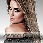 Jessica Cristina Me Quiero Ir - Single
