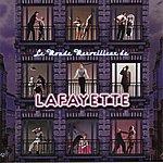 Lafayette Le Monde Merveilleux De Lafayette