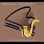 Bruce Barth Home: Live In Columbia, Missouri