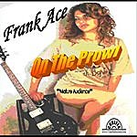 Frank Ace On The Prowl - Single