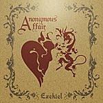 Ezekiel Anonymous Affair - Single