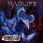 Madlife Be Tomorrow - Single