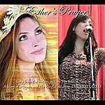 Michelle Gold Esther's Prayer (For Such A Time As This) - Single