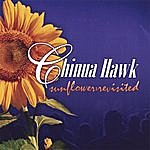 Chinua Hawk Sunflower Revisited