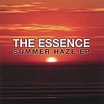 Essence Summer Haze Ep