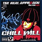 Chillwill The Real Approach