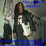 Chin Checca Head Bangaz Instramentalls Vol 2