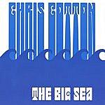Chris Cotton The Big Sea