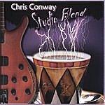 Chris Conway Studio Blend