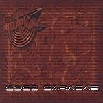Chocotec Coco Caracas