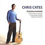 Chris Cates Passion & Purpose