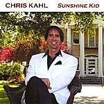 Chris Kahl Sunshine Kid