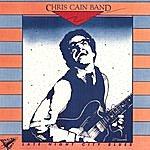 Chris Cain Late Night City Blues