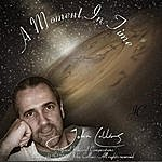 John Collins A Moment In Time - Single
