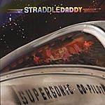 StraddleDaddy Supersonic Co-Pilot