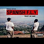 Spanish Fly Trust No Man - Special Edition