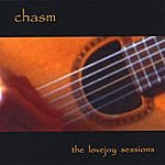 Chasm The Lovejoy Sessions