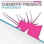 Chemistry Hydrogen001
