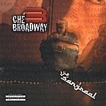 Che Broadway The Sangraal (Ep) Special Edition