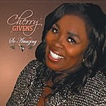 Cherry Givens So Amazing-The Deluxe Edition