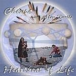 Chenoa Heartbeat Of Life